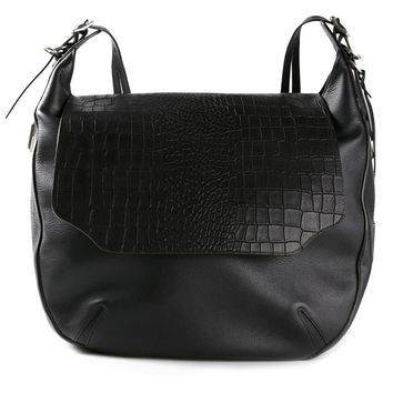 Rag & Bone 'Bradbury' hobo bag