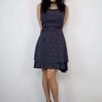Witches Day Off Dress