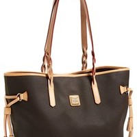 Search Result for dooney and bourke | Nordstrom