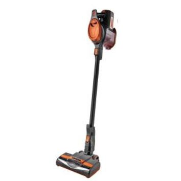 Shark, Rocket Ultra-Lightweight Corded Upright Vacuum, HV301 at The Home Depot - Mobile