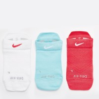 Nike Lightweight Ankle Sock