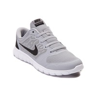 Youth Nike Flex Run Athletic Shoe