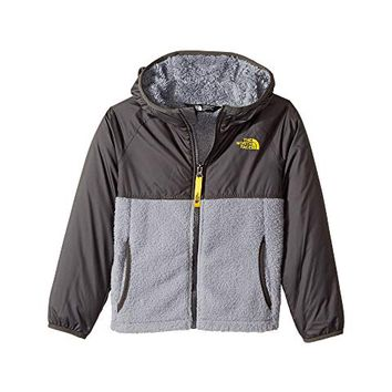The North Face Kids Sherparazo Hoodie (Toddler)