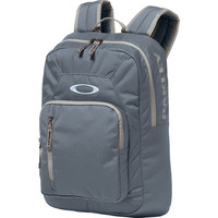 Oakley Works 20L Backpack - 1220cu