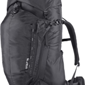 Gregory Stout 75 Pack - REI Garage