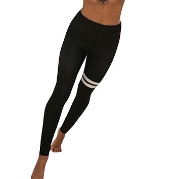 Womens Comprehension Yoga Pants