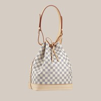 Noé - Louis Vuitton - LOUISVUITTON.COM