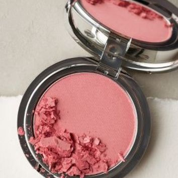 FACE Stockholm Blush, True Pinks