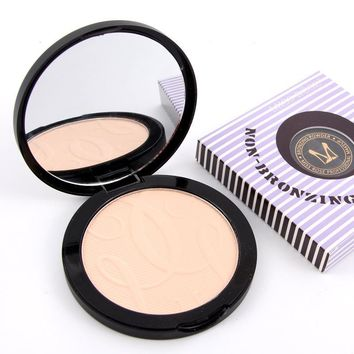 Beauty Hot Sale On Sale Hot Deal Make-up Professional Conceal Contour Foundation [11600033932]