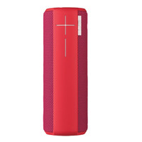 Ultimate Ears BOOM Bluetooth Wireless Speaker - Pink Vibe