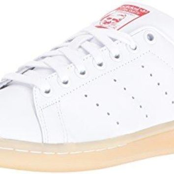 adidas Originals Women's Stan Smith Fashion Sneakers