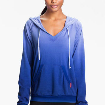 Hard Tail 'Girly' Hoodie | Nordstrom