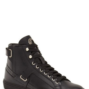 High Top Sneaker (Men)