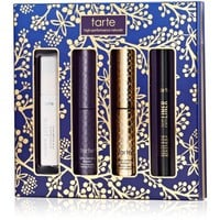 The Best For Lash Deluxe Eye Set