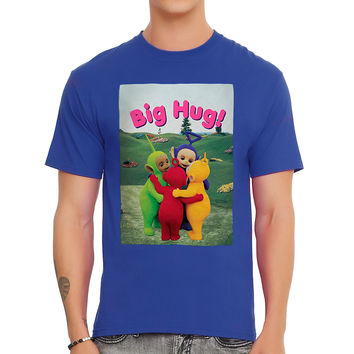 Teletubbies Big Hug T-Shirt