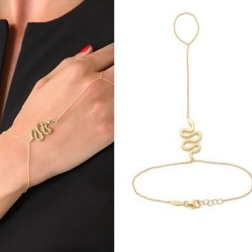 Stylish Gift New Arrival Great Deal Shiny Hot Sale Awesome Accessory Bracelet [27793457172]