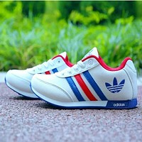 ADIDAS Old Skool Woman Men Fashion Running Sneakers Sport Shoes