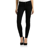 Kardashian Kollection Women's Kourtney Jeggings