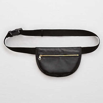 Ban.do Fanny Pack , True Black