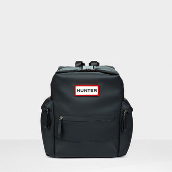 Original Scuba Backpack | Hunter Boot Ltd