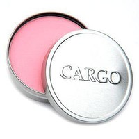 CARGO Blush For Cheeks, Catalina, .32 oz from Beauty.com | Beso.com
