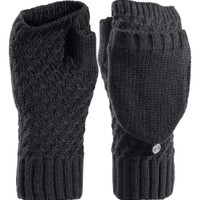 Under Armour Women's Coffee Run Gloves | DICK'S Sporting Goods