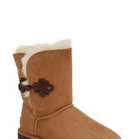 Women's UGG Australia 'Bailey Mariko' Boot,