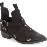 Coconuts by Matisse 'Knox' Embellished Bootie (Women) | Nordstrom