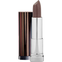 Maybelline Color Sensational Creamy Mattes Lip Color - Walmart.com