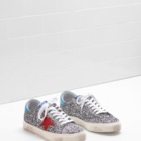 MAY - 31E127-G9SN - Golden Goose Deluxe Brand - Official Website