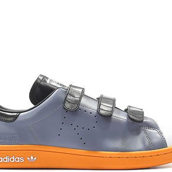 Adidas Raf Simons Stan Smith Comfort - Beauty Ticks