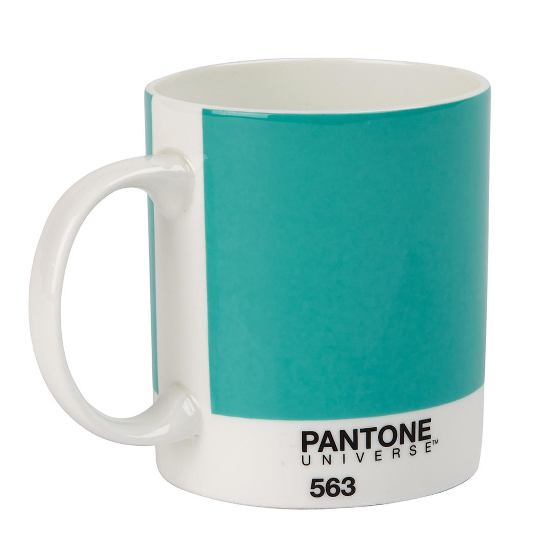 Pantone Mug Miami 563 From Walker Shop Kitchen