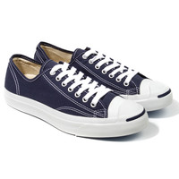 Converse - Jack Purcell Oxford (Navy) - Navy /