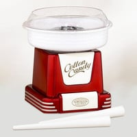 Cotton Candy Machine | World Market