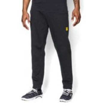 Under Armour Men's UA Storm Ether Jogger Pants