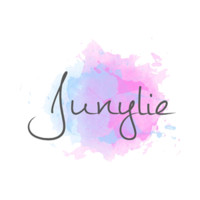 Shop Junylie | Jewellery including earrings, rings, temporary tattoos and handmade Dreamcatchers