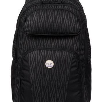 Drive Out Backpack 2153040803 | Roxy