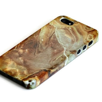 iPhone 6 i6 case Marble Samsung galaxy S6 edge case brown marble  galaxy S5 case s4 mini marble iphone 5S note 4 case note 3 LG SONY Xperia
