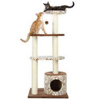 Trixie Gaspard Cat Tree Playground