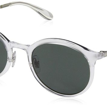 Ray Ban Women's Polarized Emma Sunglasses