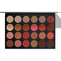 Online Only 24G Grand Glam Eyeshadow Palette | Ulta Beauty