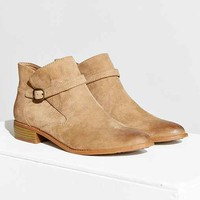 BC Footwear Village Ankle Boot