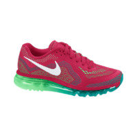 Nike Air Max 2014 Women's Running Shoes - L