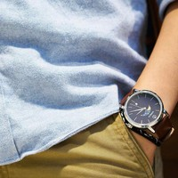 Imperium Affordable Swiss Movement Watches