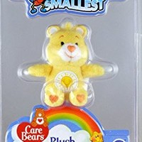 World's Smallest Care Bears Assortment