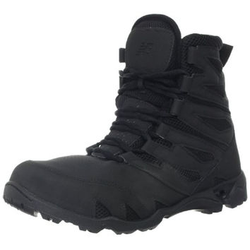 New Balance Mens Abyss II Mesh Tactical Work Boots