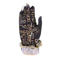 Palmistry Ornament