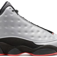 Best Deal Air Jordan 13 Retro Infrared 23