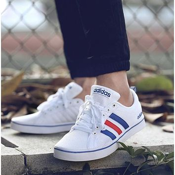 2018 Original  Women Men Running Sport Casual Shoes Sneakers