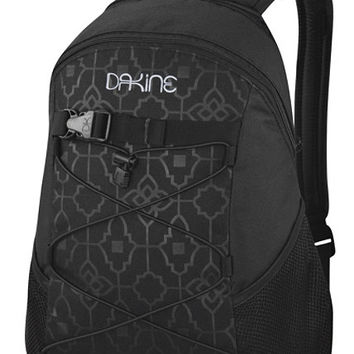 Order Dakine Wonder 15L Backpack online in the Blue Tomato shop